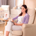 Philips Avent Easy Comfort