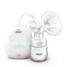 Philips Avent Easy Comfort
